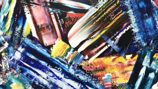 SHIBUYA ART AWARDS 2019 Fragments